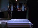 24 photo 2 (episode s02e23)