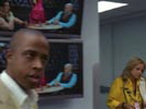 30 Rock photo 8 (episode s01e01)