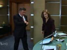 30 Rock photo 1 (episode s01e05)