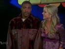 30 Rock photo 3 (episode s01e05)