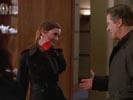 30 Rock photo 1 (episode s01e20)