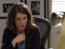 30 Rock photo 2 (episode s01e20)