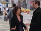 30 Rock photo 6 (episode s01e20)