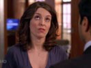 30 Rock photo 8 (episode s01e20)