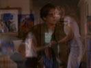7 à la maison photo 1 (episode s02e19)