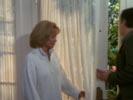 7 à la maison photo 3 (episode s02e19)