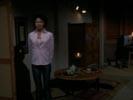 7 à la maison photo 5 (episode s05e13)