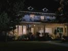7 à la maison photo 2 (episode s08e14)