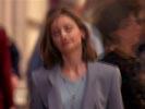 Ally McBeal photo 5 (episode s01e01)
