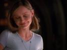 Ally McBeal photo 7 (episode s01e01)