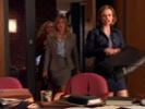Ally McBeal photo 7 (episode s01e03)