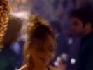 Ally McBeal photo 1 (episode s01e04)