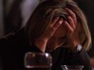 Ally McBeal photo 4 (episode s01e05)