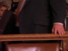 Ally McBeal photo 2 (episode s01e06)