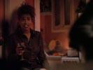 Ally McBeal photo 7 (episode s01e06)