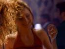 Ally McBeal photo 1 (episode s01e07)