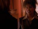 Ally McBeal photo 7 (episode s01e07)