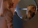 Ally McBeal photo 4 (episode s01e08)