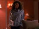 Ally McBeal photo 8 (episode s01e08)