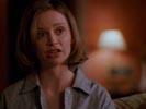 Ally McBeal photo 1 (episode s01e09)