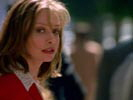 Ally McBeal photo 2 (episode s01e09)