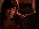 Ally McBeal photo 3 (episode s01e10)