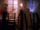 Ally McBeal photo 2 (episode s01e11)