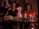 Ally McBeal photo 5 (episode s01e11)