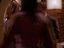 Ally McBeal photo 1 (episode s01e17)