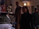 Ally McBeal photo 4 (episode s01e17)