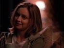 Ally McBeal photo 4 (episode s01e18)