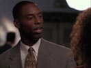 Ally McBeal photo 3 (episode s01e20)