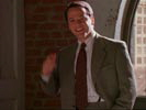 Ally McBeal photo 1 (episode s01e22)