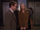 Ally McBeal photo 2 (episode s01e22)