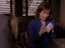 Ally McBeal photo 5 (episode s01e22)