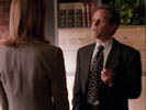 Ally McBeal photo 6 (episode s01e22)