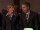 Ally McBeal photo 7 (episode s01e22)