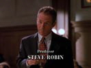 Ally McBeal photo 2 (episode s02e02)