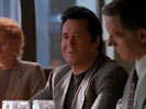 Ally McBeal photo 3 (episode s02e02)