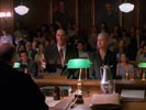 Ally McBeal photo 6 (episode s02e02)