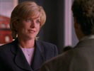Ally McBeal photo 8 (episode s02e02)