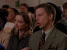 Ally McBeal photo 3 (episode s02e03)