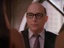 Ally McBeal photo 8 (episode s02e03)