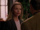 Ally McBeal photo 3 (episode s02e05)