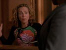 Ally McBeal photo 5 (episode s02e05)