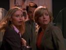Ally McBeal photo 1 (episode s02e06)