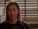 Ally McBeal photo 2 (episode s02e06)