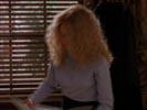Ally McBeal photo 3 (episode s02e06)