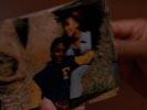 Ally McBeal photo 7 (episode s02e06)