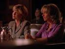 Ally McBeal photo 4 (episode s02e07)